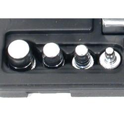 Taumel-Bördelgerät FT 800