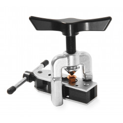 Abocinador de lámina tubo de cobre 3/16''-5/8'' 525F