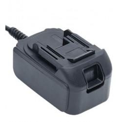 Klauke Main Adapter 18V