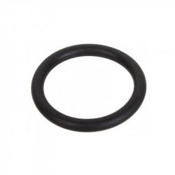 Juntas tóricas diametro 7,66 x 1,78 mm (2031)
