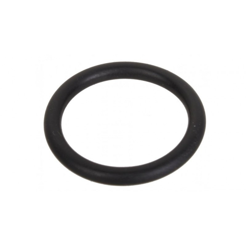 O-Ring diametro 7,66 x 1,78 mm (2031)