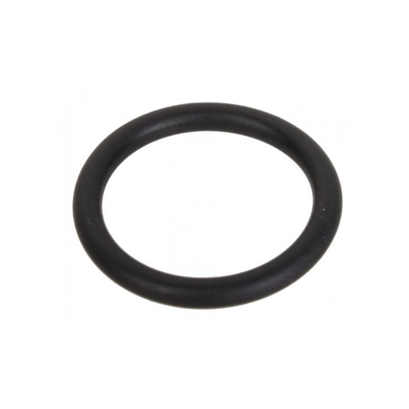Oring diametro 7,66 x 1,78 mm 2031