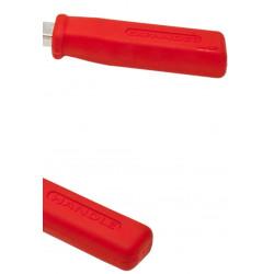 Expandeur et outil de calibrage pour tube en cuivre, aluminium et acier