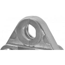 Jaw Pressfitting Tool Type G (GEBERIT - Mepla)