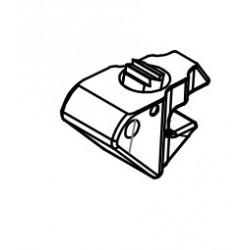 Corpo arpione per curvatubi CM, ALPEM e Pressatrice PressAx