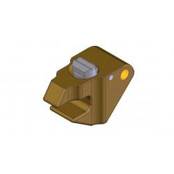 Hook kit for benders MGFTools CM, ALPEM and Pressing tool PressAx