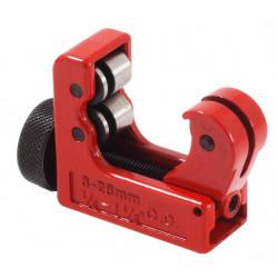 Mini-Rohrabschneider 3-28 mm