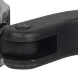 Klauenadapter für Standhahn-Mutternschlüssel