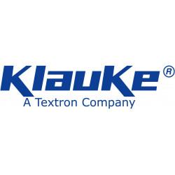 Pièce de rechange de moteur Klauke 18V HE.13065