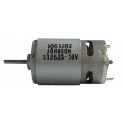 Klauke motor 18V HE.13065