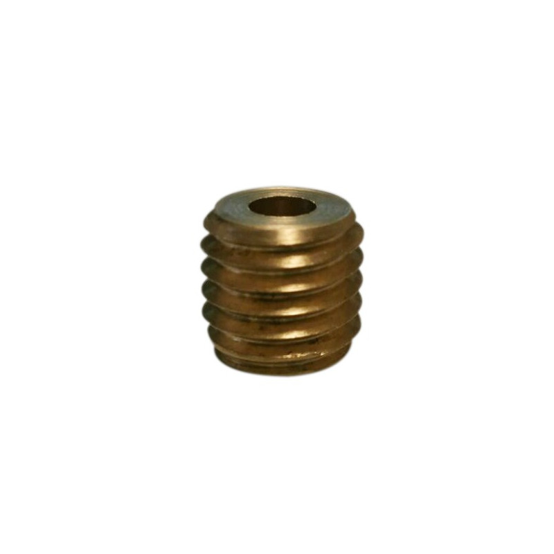 Sealing cap for MGFTools testing pumps