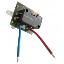 Klauke repuesto tarjeta eléctrica HE.11219