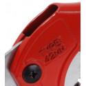 Tijeras cortatubos para tubos de plástico CLASSIC 42 MGF Tools