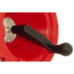 Hand-Rohrraeinigungsgerät MDM 25
