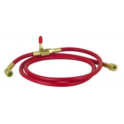 Tubo flessibile R422, R407, R134