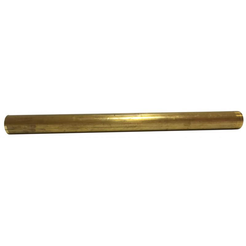 Cylindre de rechange pour la pompe à déboucher manuelle