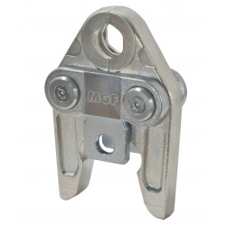 Jaw Pressfitting Tool Type VUS in inches