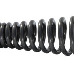 Tire-bouchon Ø 22mm pour Déboucheur à sections de câble