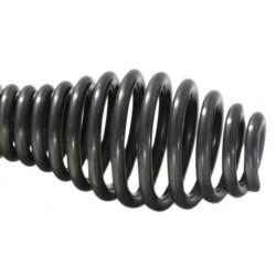 Tête à bulbe Ø 16 mm pour Déboucheur à sections de câble