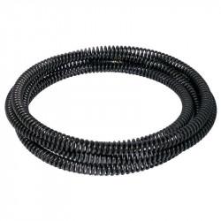 Section de câble Ø 16 mm pour Déboucheur à sections de câble