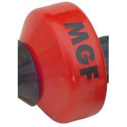 Macchina Disostruente a molla a Batteria MDM 50
