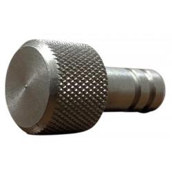 Tankverschluss Klauke (für UNP2, UP75)