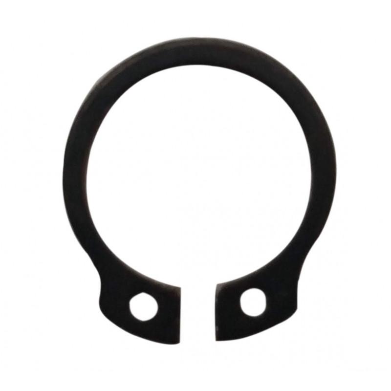 Retaining Ring part for MINI Klauke jaw