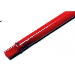 Radiator Nipples Wrench