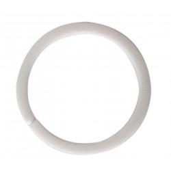 Supporto O-Ring, ricambio, per pressatrici Klauke