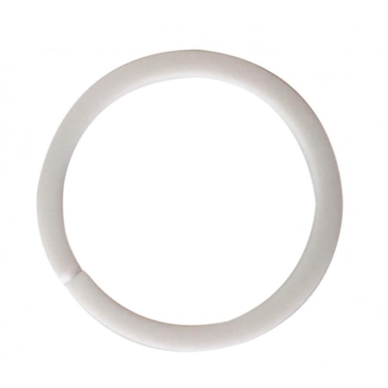 O-Ring-Unterstützung für Klauke presswerkzeuge