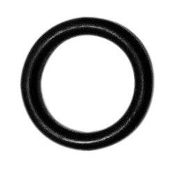 O-ring spare part, for Klauke pressfitting tools