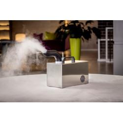 Foggy Disinfezione e sanificazione ufficio, auto e UTA