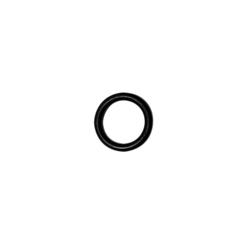 O-Ring ricambio per pressatrici Klauke