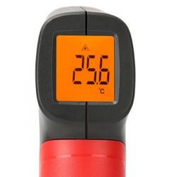 Termometro Infrarossi con Puntatore Laser