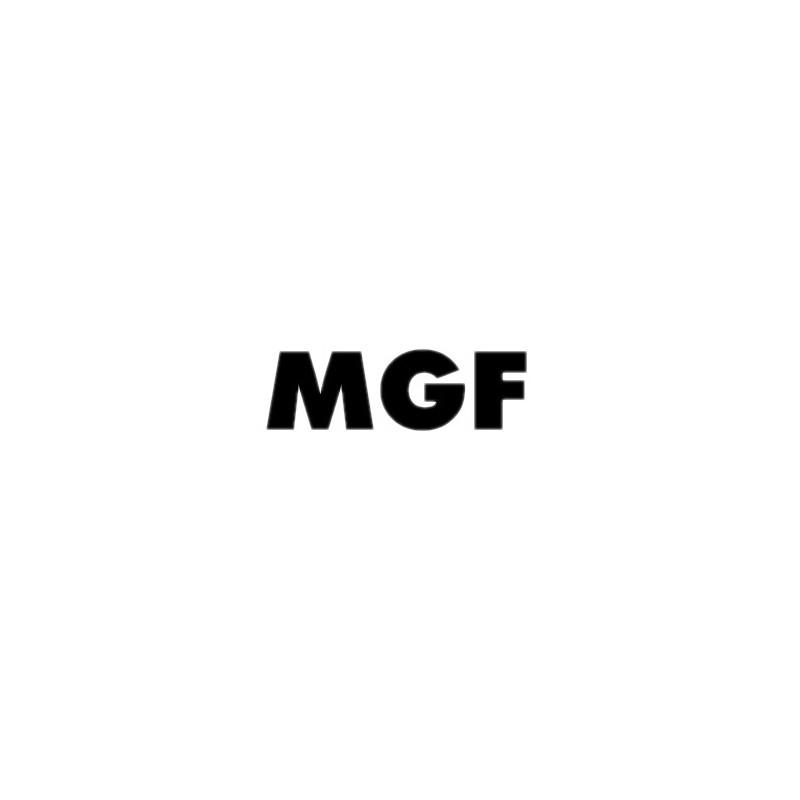 Adesivo di ricambio per Pompa Disostruente Manuale MGF