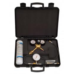 Kit azoto per collaudo, lavaggio e saldatura - MGF Tools