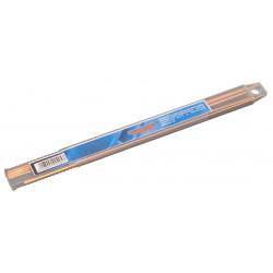 Lega saldante per brasatura e saldobrasatura rame CP204