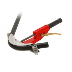 Cintreuse manuelle pour tube multicouche ALPEM 32 mm