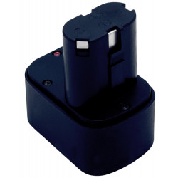 Battery for pressing machine iPress MINI MGF Tools