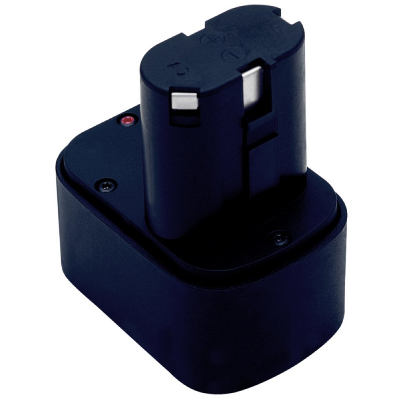 Batterie pour machine de pressage iPress MINI MGF