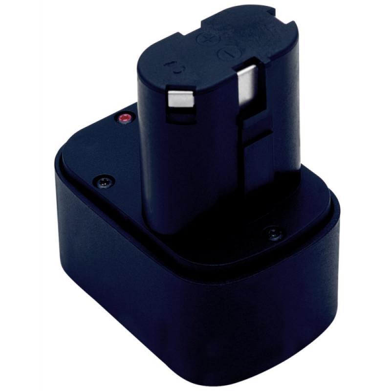 Battery for pressing machine iPress MINI MGF Tools