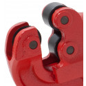 IRON Tubing cutter for iron pipes