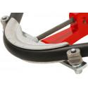 Pipe bender ALPEM up to 32 mm