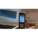 Manomètre électronique avec imprimeur dans le coffret - Instality outillage et instrument pour plomberie