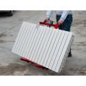 Carro para radiadores - Termolift P