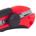 Blade cutter with locking screw for greater strength and safety during cutting - Instality Tools