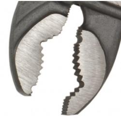 Pince pour pompe à eau professionnelle MGF avec manipuler