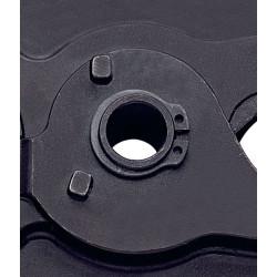 MINI M jaw for battery powered press tool MINI iPress MGF by Klauke