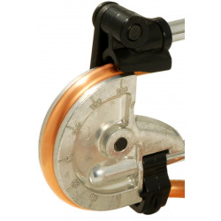 Pipe Bender Classic - Instality Plumbing Tools