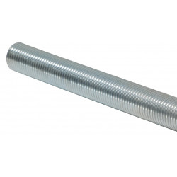 Spring Benders outer use for annealed copper pipes
